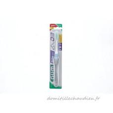 G.U.M - Brosse à dents ortho ambulatoire 125 - B002WZLUKK